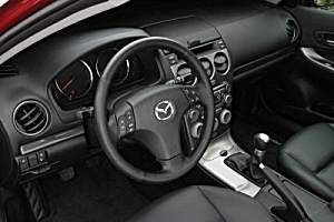 A functional interior