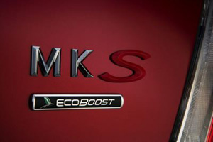 ecoboost to boot