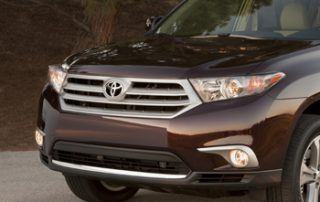 The most obvious visual news for 2011 is the redone front end