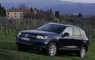 Non-hybrid models are available in Sport, Lux or Executive levels