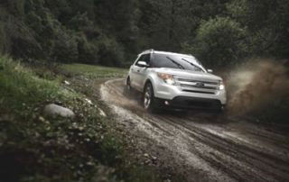 the 2011 maximizes traction, driver control, and fuel economy
