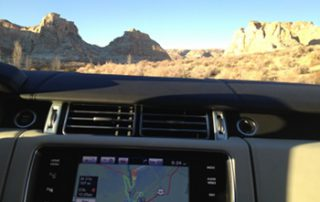 great NAV system and the clearest bluetooth to date