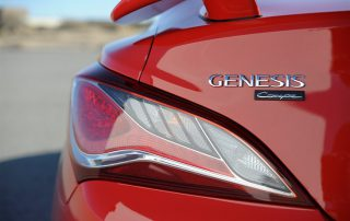 2015 Hyundai Genesis coupe says it all